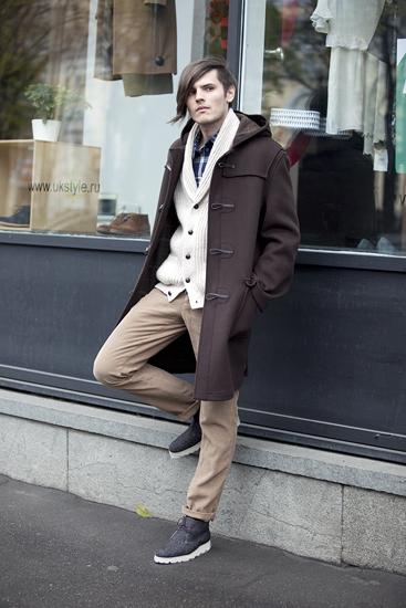 Мужская брендовая одежда black star wear от тимати штаны