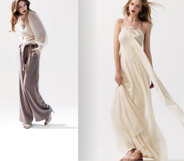 Женская турецкая одежда с доставкой